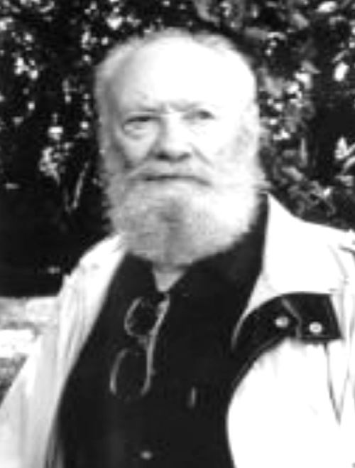 В.Динабургский